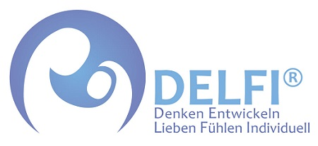 DELFI-Logo.jpg