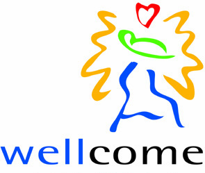 wellcome-Logo_4c.Klein.jpg
